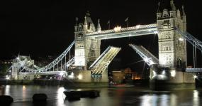 Cheap Hotel Deals in London, England
