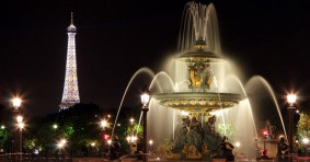 Cheap Hotel Deals in Paris, France